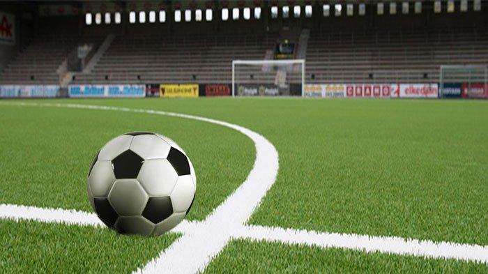 Ini Dia Aturan Baru Kompetisi Sepakbola Setelah Jeda Covid-19    Mnctrijaya.com