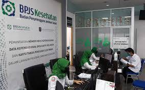 Saat ini, 96 Persen Warga DKI Tercover Program JKN-KIS