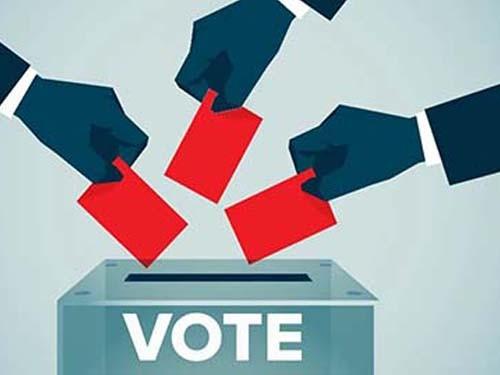 Penetapan Pemilih Dilaporkan ke Bawaslu, Kisruh DPT Kabupaten Bogor Masuk Babak Baru
