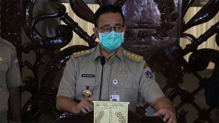 Cegah Osteoporosis, Kemenkes Ajak Masyarakat Indonesia Hidup Aktif Mulai dari Diri Sendiri