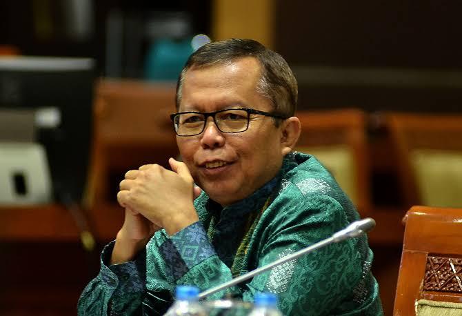 BFI Finance Bangun Kembali Harapan Anak-anak Lombok Melalui Sekolah Indonesia Cepat Tanggap