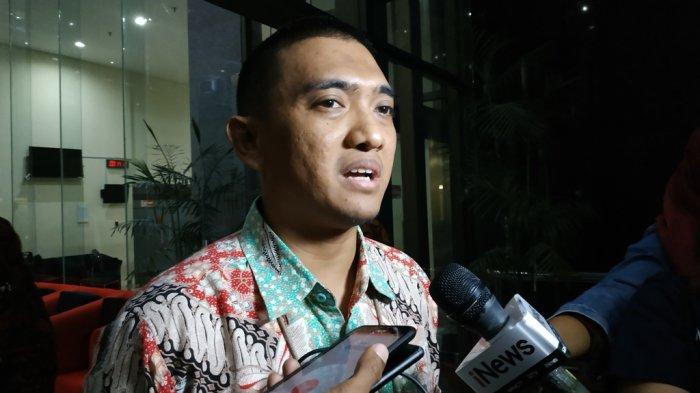 Bupati Terjaring OTT KPK, Pemkab Batubara Siapkan Bantuan Hukum