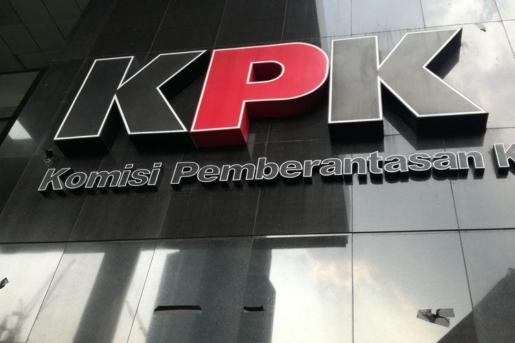 KPK Sita Lebih dari Rp100 Juta dari Rumah Bupati Bekasi