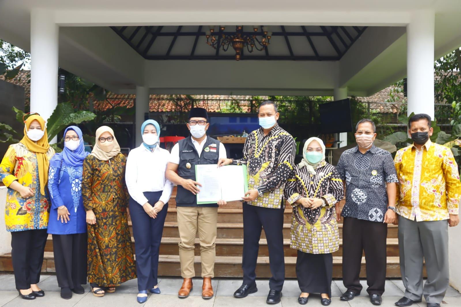 Gelar OTT di PN Jaksel, 6 Orang Diamankan KPK