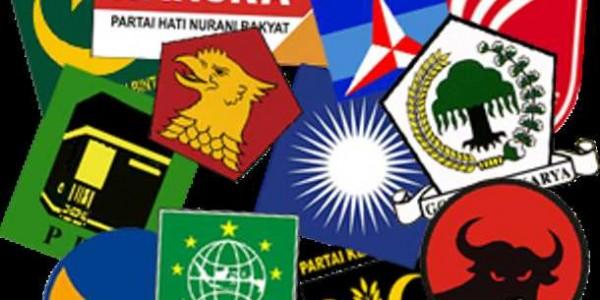 Pertemuan Petinggi Partai Pendukung Jokowi Jadi Agenda Rutin