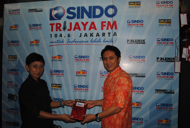 Dani Indra