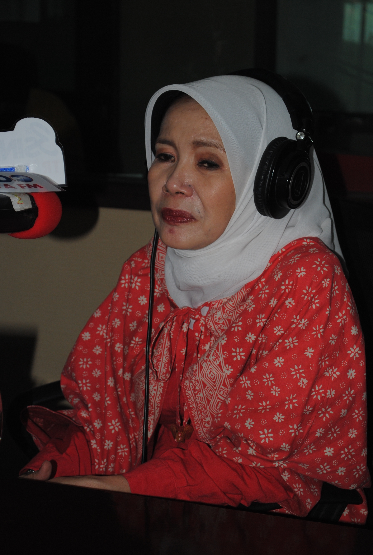 Gusti Firoza Damayanti Noor