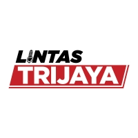 Lintas Trijaya - 30 November 2018 Pukul 13:00 WIB
