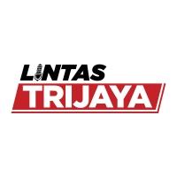 Lintas Trijaya - 3 Desember 2018 Pukul 13:00 WIB