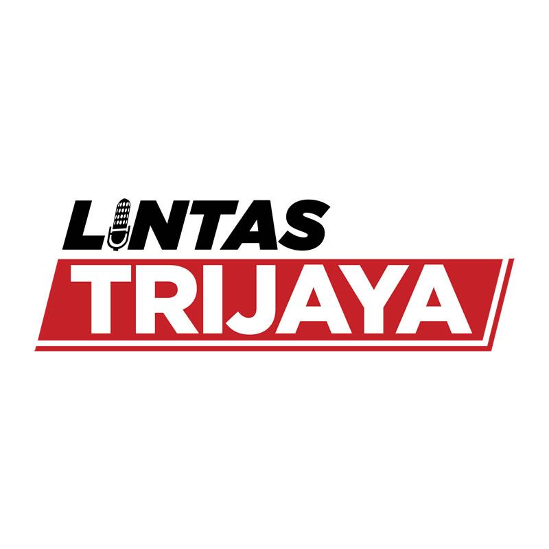 Lintas Trijaya - 18 September 2018 pukul 13:00