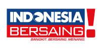 INDONESIA BERSAING